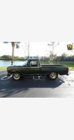 1976 Ford F100 for sale 101119916
