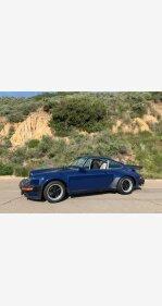 1976 Porsche 911 for sale 101119925