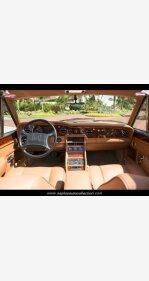 1990 Rolls-Royce Corniche III for sale 101119930