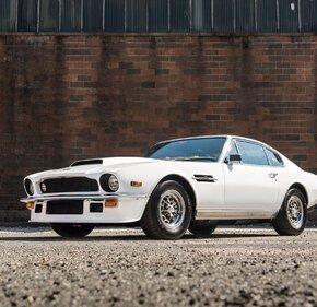 1976 Aston Martin V8 for sale 101119946