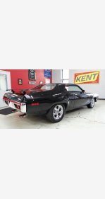1971 Plymouth Roadrunner for sale 101119958