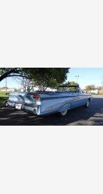 1960 Oldsmobile 88 for sale 101119964