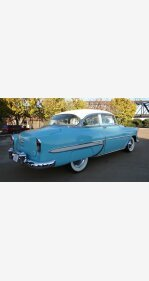 1954 Chevrolet Bel Air for sale 101119965
