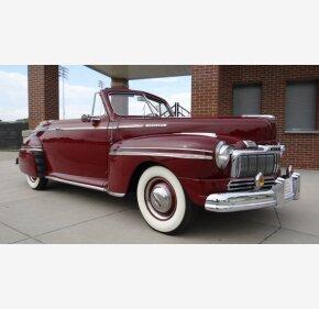 1947 Mercury Series 79M for sale 101119976
