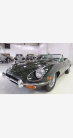 1969 Jaguar E-Type for sale 101120236