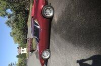 1972 De Tomaso Pantera for sale 101120241