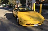 1991 Lotus Elan SE for sale 101120244