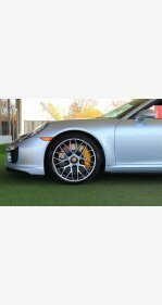 2014 Porsche 911 Coupe for sale 101120839