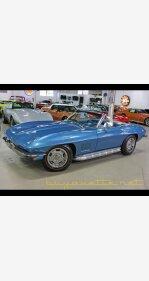1967 Chevrolet Corvette for sale 101120868