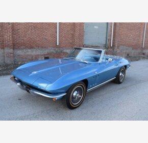 1965 Chevrolet Corvette for sale 101121031