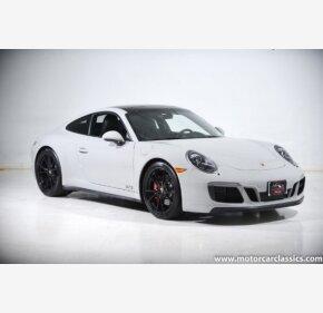 2018 Porsche 911 Coupe for sale 101121064