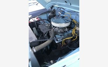 1972 Toyota Land Cruiser for sale 101121387