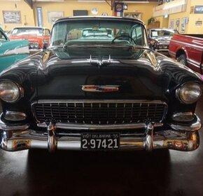 1955 Chevrolet Bel Air for sale 101121418