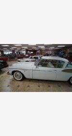 1957 Studebaker Golden Hawk for sale 101121444