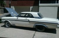 1964 Ford Fairlane for sale 101121545