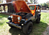 1980 Jeep CJ-5 for sale 101121698