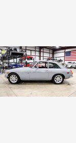 1974 MG MGB for sale 101121779