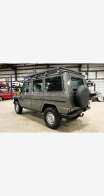 1990 Mercedes-Benz G Wagon for sale 101121783