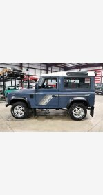 1989 Land Rover Defender for sale 101121784