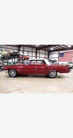 1962 Buick Le Sabre for sale 101121785