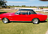 1966 Ford Mustang for sale 101121871