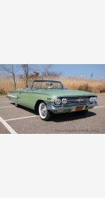 1960 Chevrolet Impala for sale 101121901