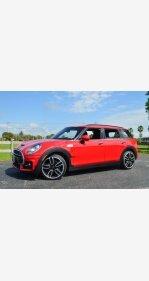 2016 MINI Cooper Clubman S for sale 101121975