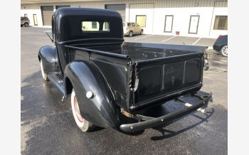 1940 Ford Pickup for sale 101122008
