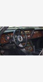 1976 Jensen Interceptor for sale 101122018