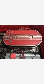 1964 AC Cobra-Replica for sale 101122042