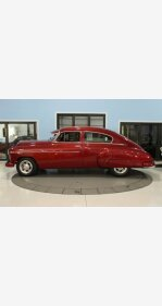 1949 Chevrolet Deluxe for sale 101122394