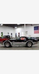 1978 Chevrolet Corvette for sale 101122402