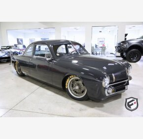 1951 Ford Other Ford Models for sale 101122420