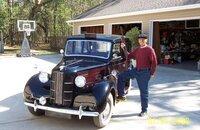 1952 Austin FX3 for sale 101122481
