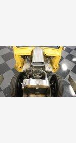 1947 Austin A40 for sale 101122492