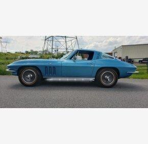 1965 Chevrolet Corvette for sale 101122522