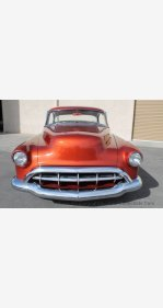 1953 Oldsmobile 88 for sale 101122537