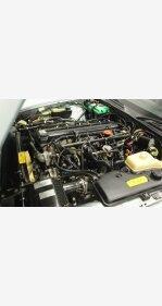 1990 Jaguar XJ6 for sale 101122549