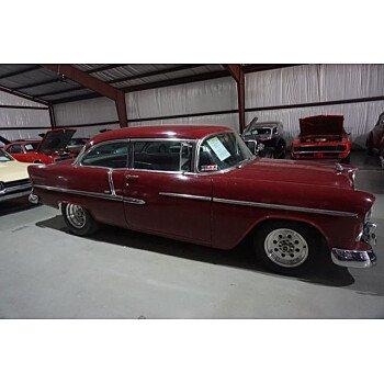 1955 Chevrolet Bel Air for sale 101122989