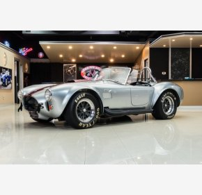 1965 Shelby Cobra for sale 101122995