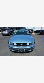 2005 Ford Mustang GT Coupe for sale 101122998