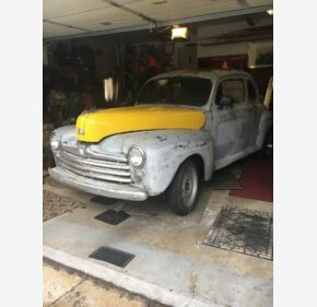 1947 Ford Other Ford Models for sale 101123029