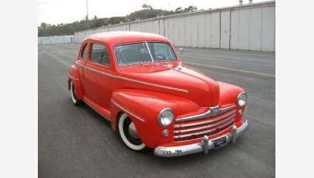 1947 Ford Other Ford Models for sale 101123033