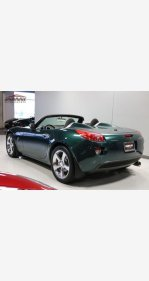2006 Pontiac Solstice Convertible for sale 101123043