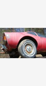 1972 Opel GT for sale 101123049