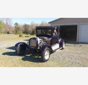 1926 Ford Model T for sale 101123072