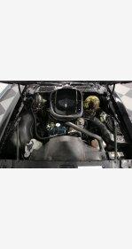 1979 Pontiac Firebird for sale 101123110