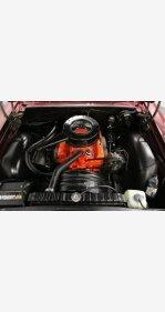 1964 Chevrolet Impala for sale 101123111