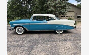 1956 Chevrolet Bel Air for sale 101123254