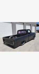 1968 Ford F100 for sale 101123673